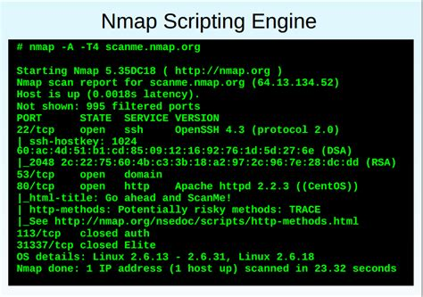 nmap nse tutorial google inurl brasil 01 11 13 01 12 13