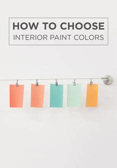 behr paint colors tangerine colorfully behr how to paint a castle wall