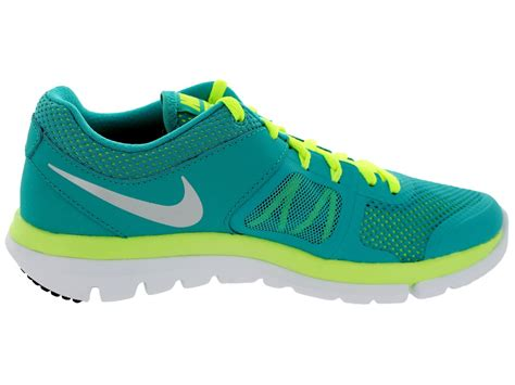 nike flex 2014 running shoes nike s flex 2014 rn nike running shoes shoes