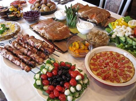 Come With Me Easter Brunch The Look by Prepare A Easter Dinner Traditional Follow Me