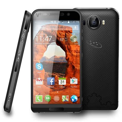waterproof android phone saygus v2 waterproof android phone with awseome specs gadgetsin