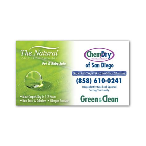 Complete Carpet And Flooring by Business Card Design Franchise Print Shop San Diego
