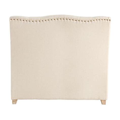 divani provenzali prezzi divano contenitore provenzale poltrone e divani provenzali