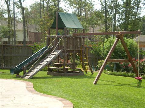 backyard playset reviews playset product reviews