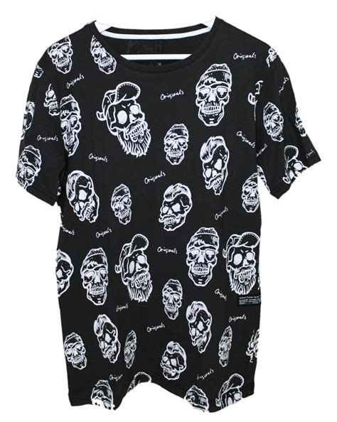 Shirt With Print cool t shirts uk buy the coolest tees for