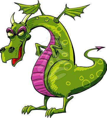 dragon cartoon images cliparts co