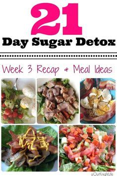 21 Day Sugar Detox For Hypothyroidism by 1000 Images About Sugar Detox On 21 Day Sugar