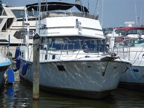 carver boats for sale in virginia carver my boats for sale in occoquan virginia