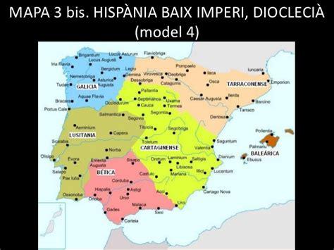B1 Imperi mapa 3 models 18