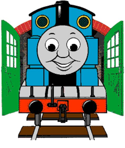 Thomas The Tank Engine Wall Stickers thomas and friends images all that thomas photo wallpaper