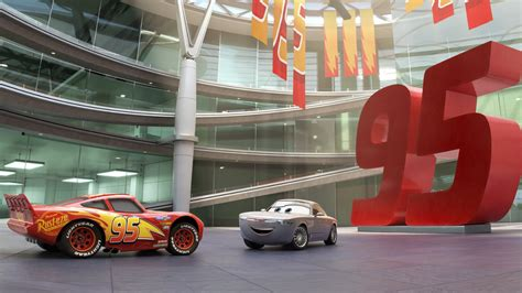 film cars 3 di rilis cars 3 2017 movie reviews popzara press