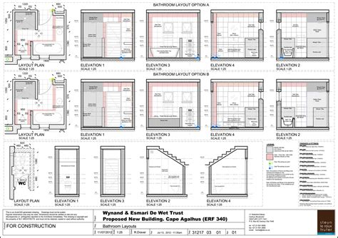 bathroom layouts design layout wet ideas floor