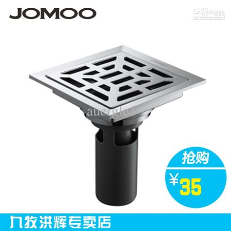 bathroom floor drain shower floor drains houses flooring picture ideas blogule