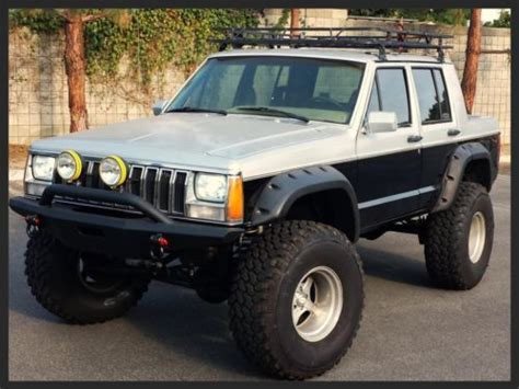4bt jeep jeep 4bt for sale autos post