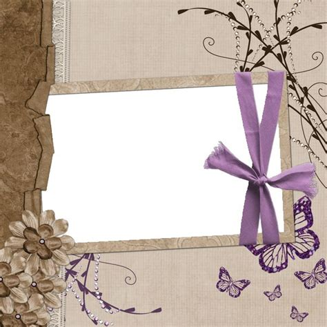 scrapbooking templates 85 best images about pages free digital