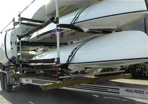 boat angel bbb seitech trailer photo gallery
