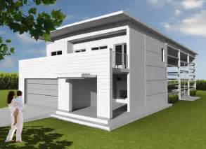 architect house plans for sale jetson green container design