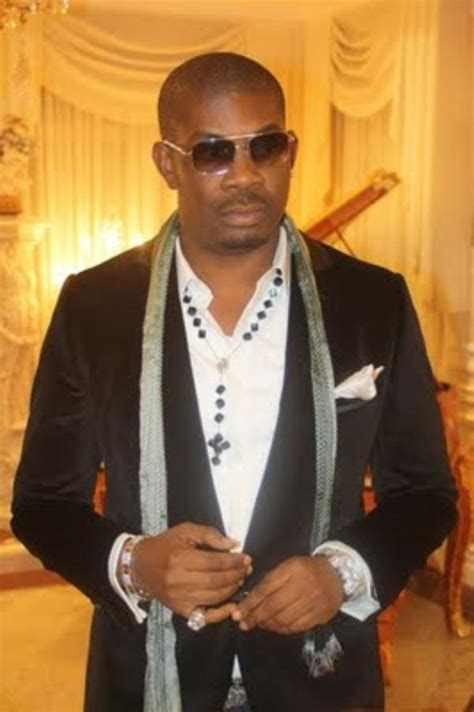 don jazzy biography welcome to naija tell it don jazzy biography