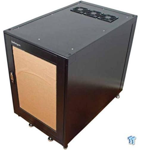 19 inch server cabinet startech 15u 19 inch black server rack cabinet 2636cabinet