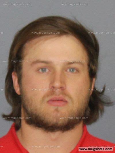 Wakefield Records Clay Wakefield Mugshot Clay Wakefield Arrest Hunt County Tx