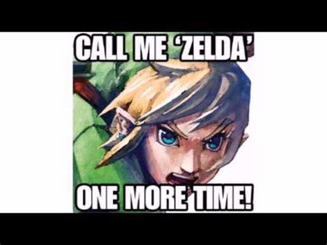 Funny Link Memes - funny link memes youtube
