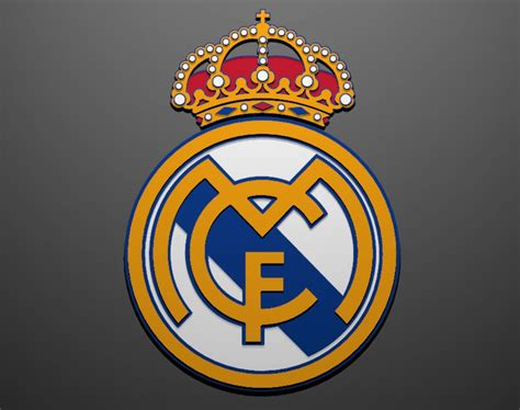 logo real madrid kuchalana real madrid logo real madrid symbol meaning history and