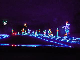 lights under louisville groupon the wisener family lights under louisville