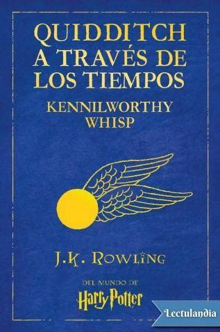 harry potter y el legado maldito pdf harry potter y el legado maldito coleccion pdf bs 5 000 00 en mercado libre