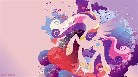 wallpaper my little pony my little pony wallpaper hd hd wallpapers pinterest