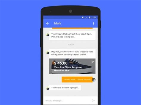 design inspiration on android 82 best images about material design inspiration on