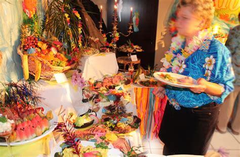 Alles Für Die Hochzeitsfeier by Catering Essen F 252 R Familienfeier Essen F 195 188 R Hochzeit