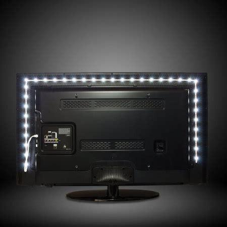 agl colour changing cm led strip usb tv backlight lighting kit