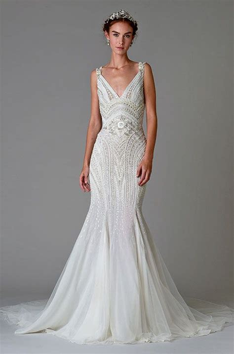beaded gown wedding dress 78 images about beaded wedding dresses on