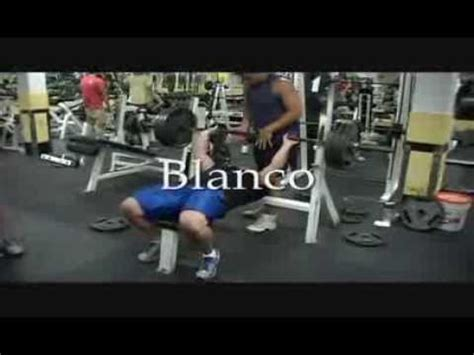 training for bench press competition advanced training bench press competition youtube