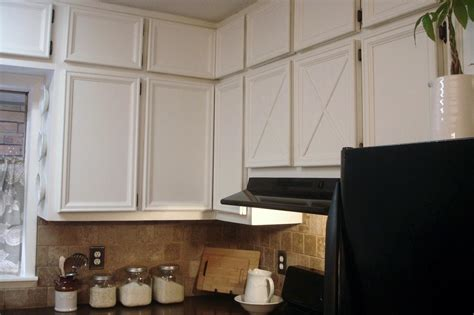 Ideas To Update Kitchen Cabinets How To Update Kitchen Cabinets For 100 Kitchen Cabinet Ideas