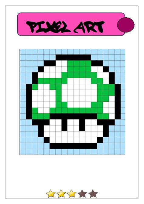 Modèle De Pixel