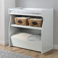 delta 2 in 1 changing table 1000 ideas about changing table storage on