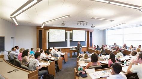 Mit Mba Joint Degree by Dual Degree Program In Technology And Management