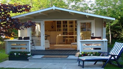turn shed into house garden sheds storage turning a garage into a house turn shed into house interior