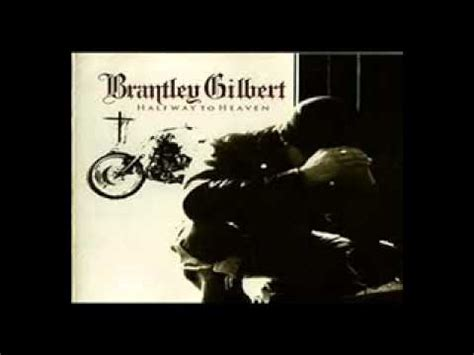 Dirt Road Anthem Colt Ford by Brantley Gilbert Dirt Road Anthem Feat Colt Ford