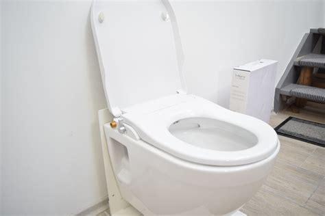 italien bidet maro d italia fb104 non electric bidet toilet seat tooaleta