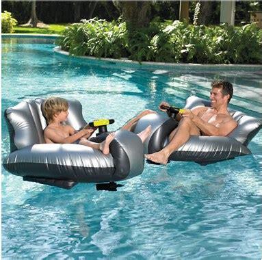 fun things to have in your backyard 30 fun things to have in your backyard for summer