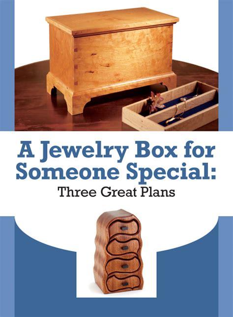jewelry holder diy   build  jewelry box
