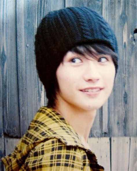 imagenes japoneses guapos ranking de japoneses mas guapos listas en 20minutos es