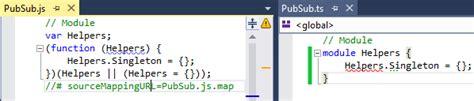 singleton pattern in js javascript typescript and js like singleton pattern