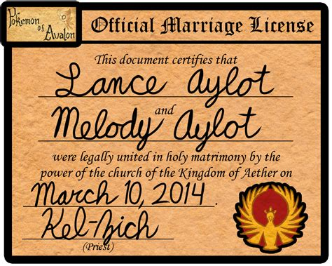 Carson City Marriage Records Marriage License Official Version Free Software Letitbittag
