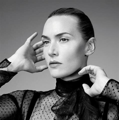 kate winslet stars in the highly anticipated film steve director s darling kate winslet stars in the highly
