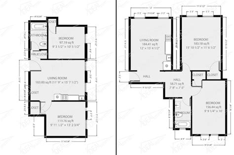 glenridge floor plans 100 glenridge floor plans salvatore boarding