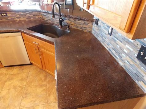 countertop contractors kitchen countertop resurface rapid city south dakota