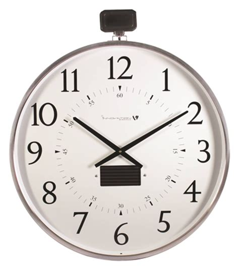 howard miller pierre 625 546 large wall clock the clock outdoor clock green rustic outdoor clock with temperature